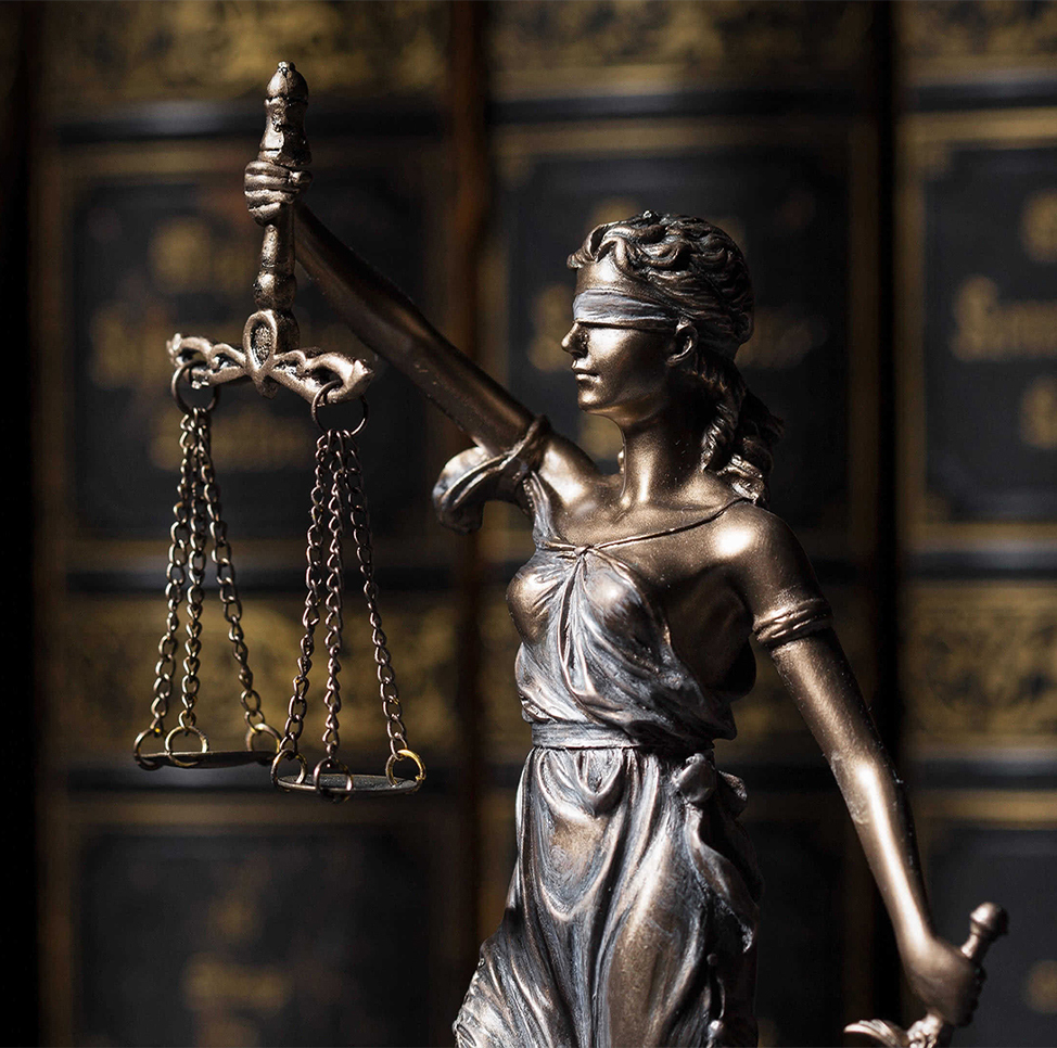 bayrampaşa avukat merve ileri
