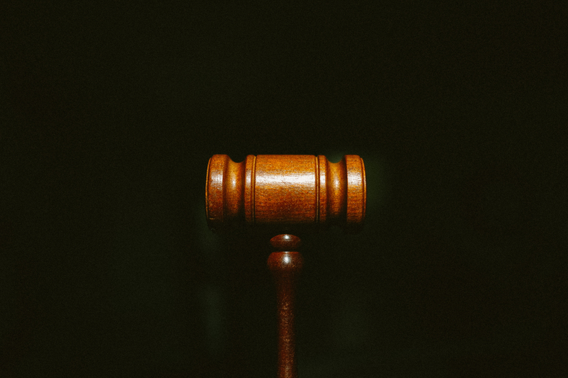 İleri Hukuk & Danışmanlık